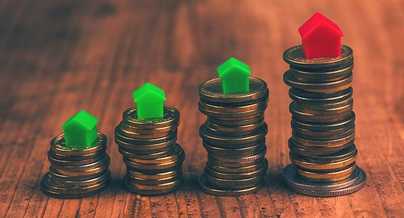 What is Home Equity Image