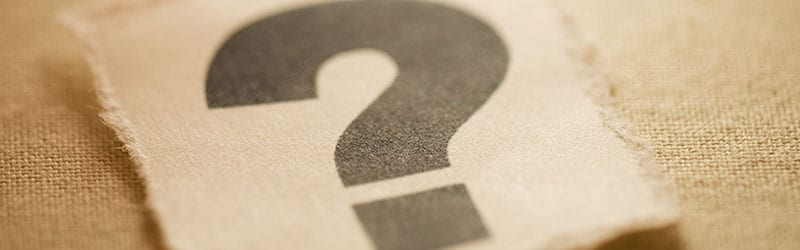 Mortgage banker or realtor?