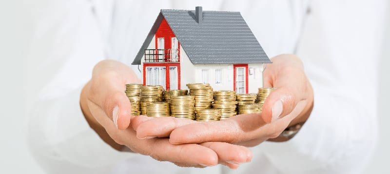 Selling Your Home During Winter